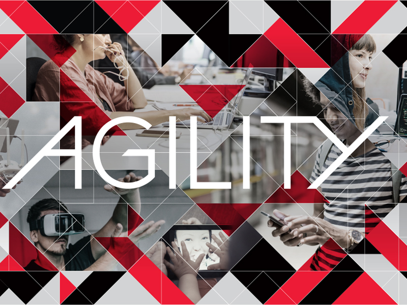 _images/agility-2018-homepage-lg.png